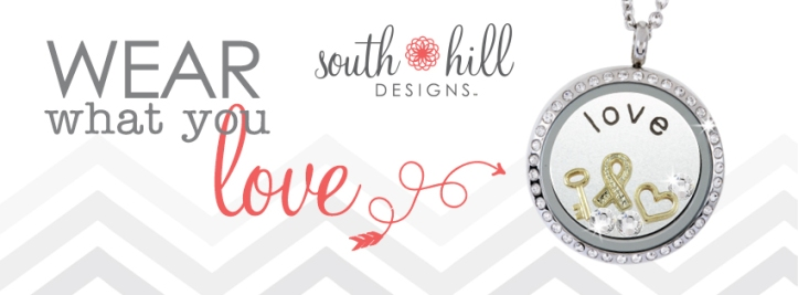 join south hill designs