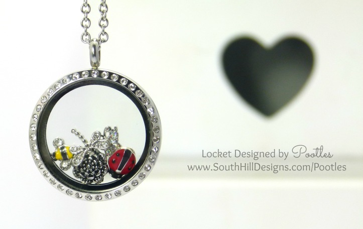 South Hill Designs - One for the Nature Lovers