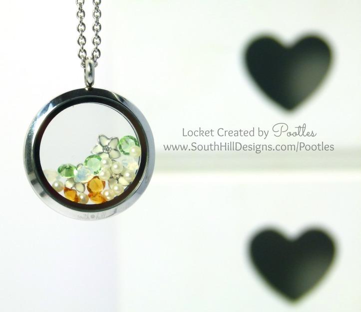 South Hill Designs UK, USA, Canada, Quebec, Mexico, Dominican Republic and Puerto Rico - Plumeria Showcase