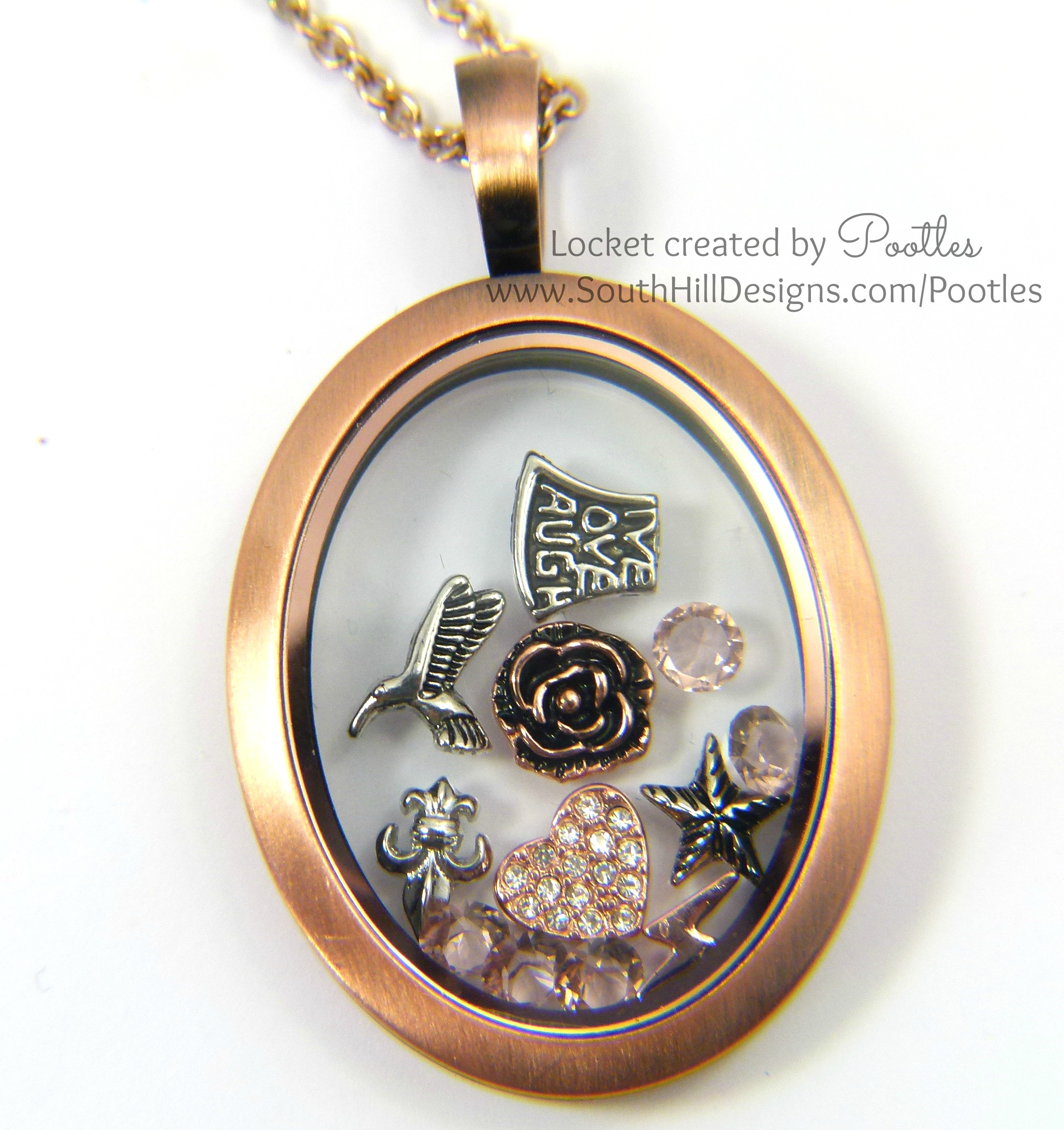 gogbpkrs images locket antique best on nouveau pinterest lockets art rose