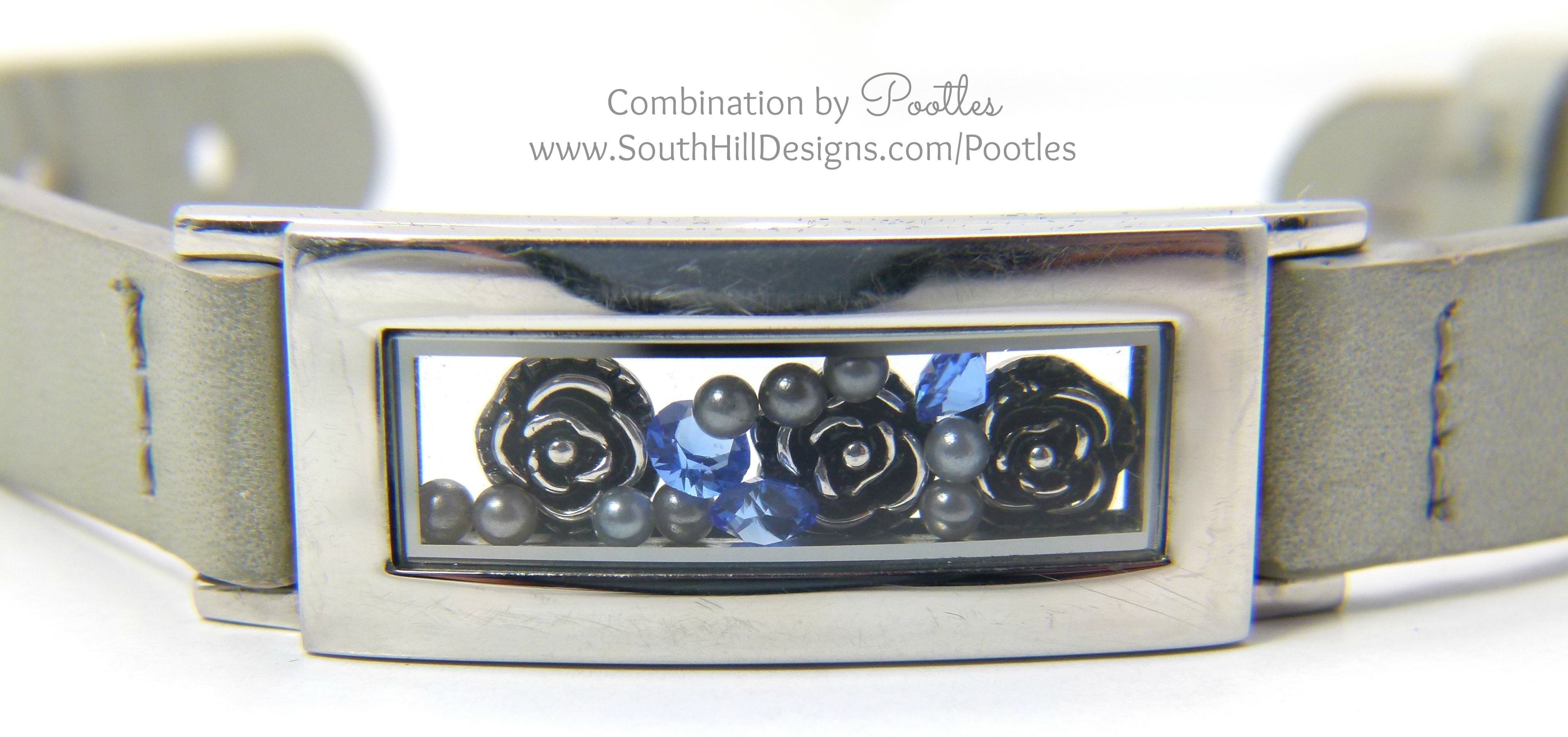 south hill designs locket bracelet showcase south hill