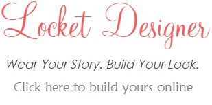 South hill designs locket designer