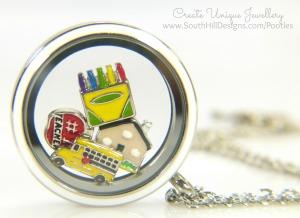 South Hill Designs - Teacher's Gift