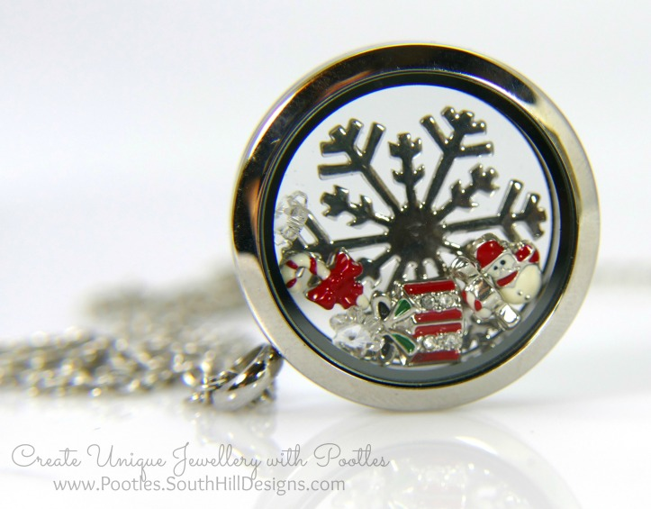South Hill Designs - Christmas Presents