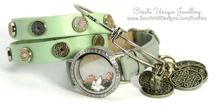 South Hill Designs - Dove of Peace at Christmas collection